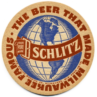Schlitz-Beer-Made-Milwaukee-Famous