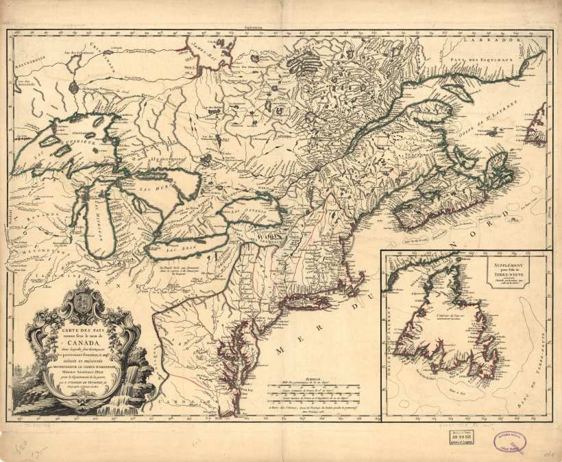 1753 Devaugondy