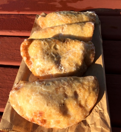 apple-handpies