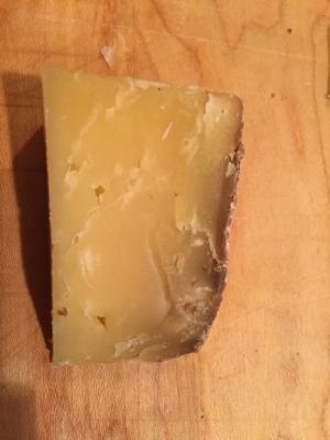cheese-plate-fall-2016a